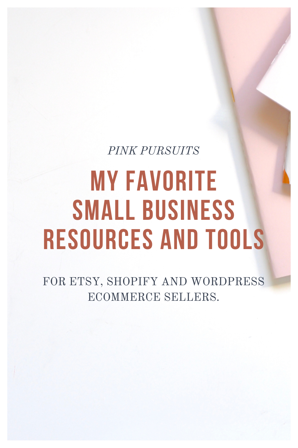 Resources and Tools for Side Business Owners