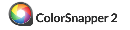 My Colorsnapper Review (pictured: logo)