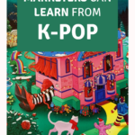 What Marketers Can Learn From K-Pop
