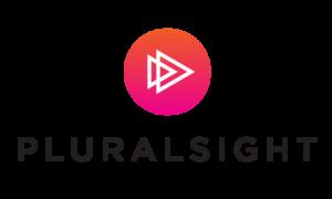 Pluralsight courses to learn website development