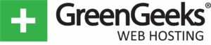 Green Geeks Web Hosting- a great choice for selling handmade items online