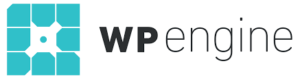 WP Engine- the best choice outside of etsy for craft business