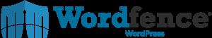 WordFence: securing your WordPress website
